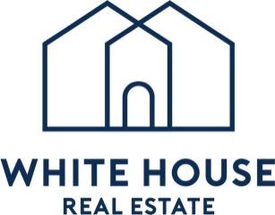 White House Real Estate