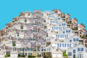 lan07.19 landlord houses featured